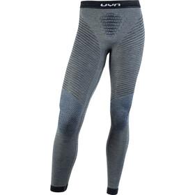 UYN Fusyon UW Pantaloni lunghi Uomo, grigio